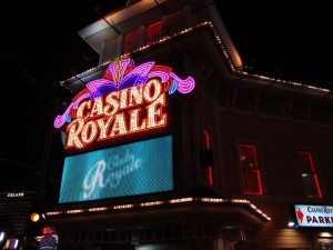 Casino_Royale_&_hotel